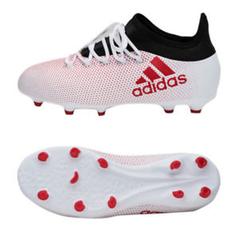 ca537e320 ADIDAS 17.1 KIDS SOCCER CLEATS, ADIDAS KIDS CLEATS, ADIDAS SOCCER SHOES