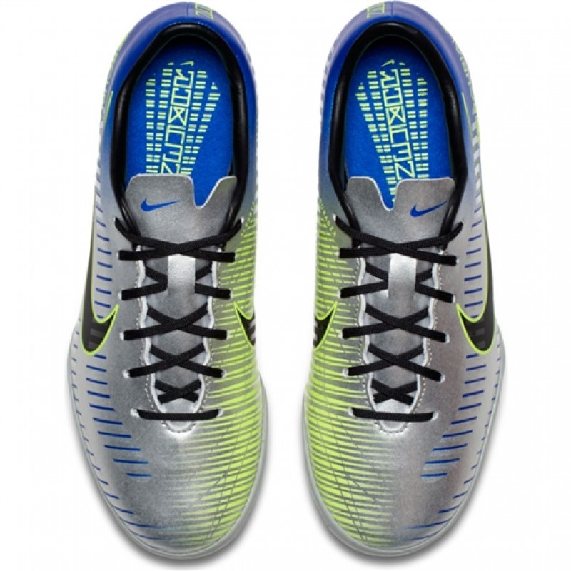 JR MERCURIAL VICTORY 6 NJR IC