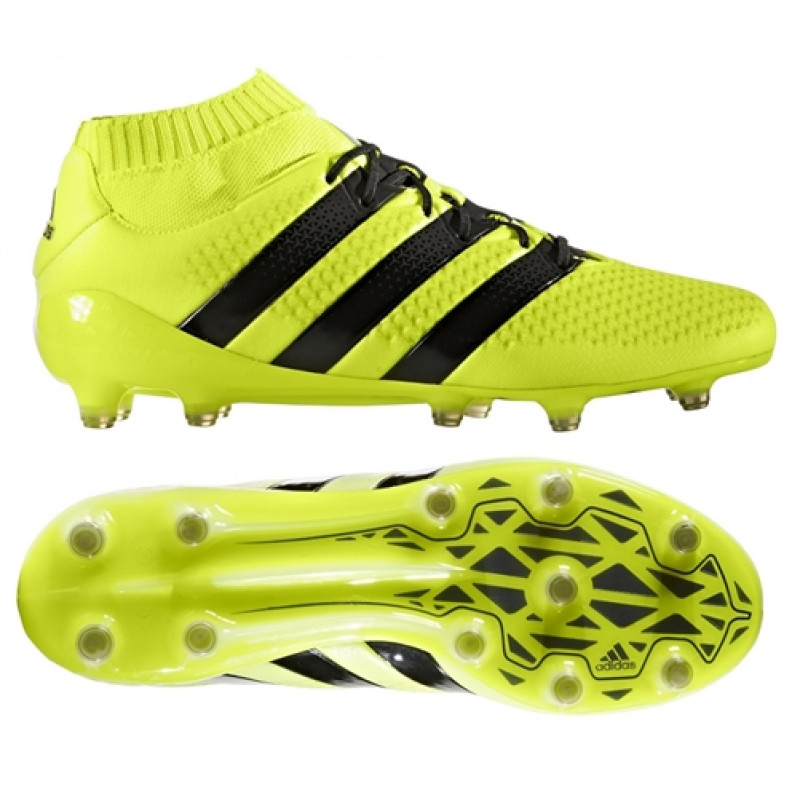 new concept 38497 4f5e2 ADIDAS ACE 16.1 MENS/ADULT SOCCER SHOES, ADIDAS ADULT SOCCER ...