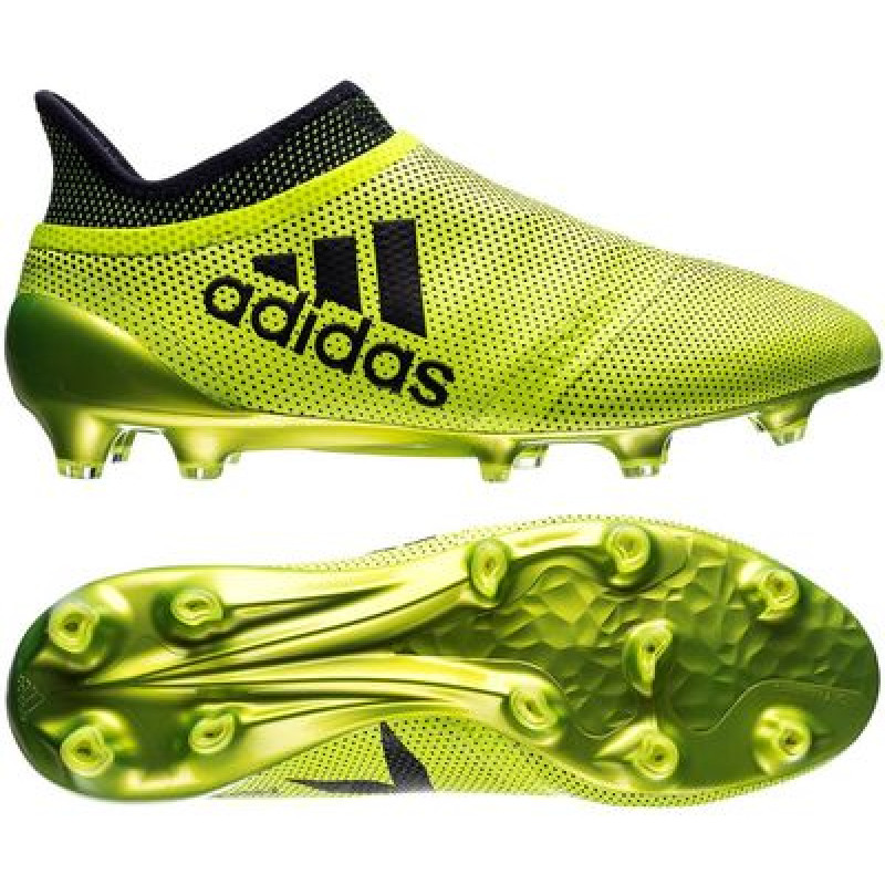 best service 33087 46486 X 17+ ADUL/MENS SOCCER CLEATS, ADIDAS SOCCER SHOES, ADIDAS ...