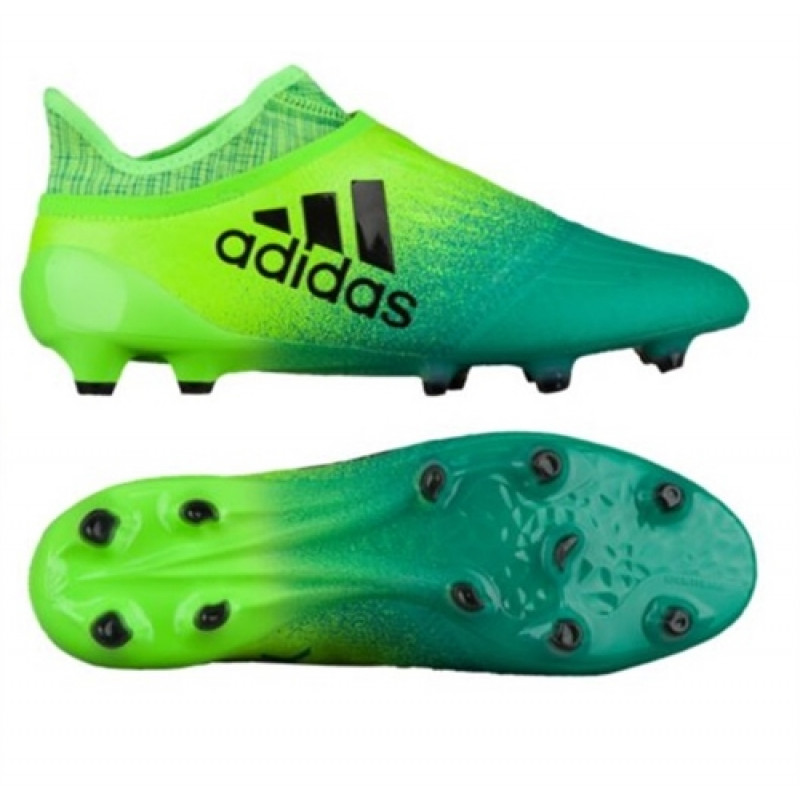 release date: 6bd6b 190a3 ADIDAS X 16 SOCCER SHOES, ADIDAS SOCCER CLEATS, X16+ ...
