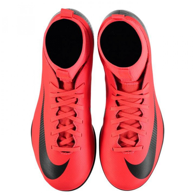 Nike Mercurial SuperflyX 6 Club CR7 TF Youth