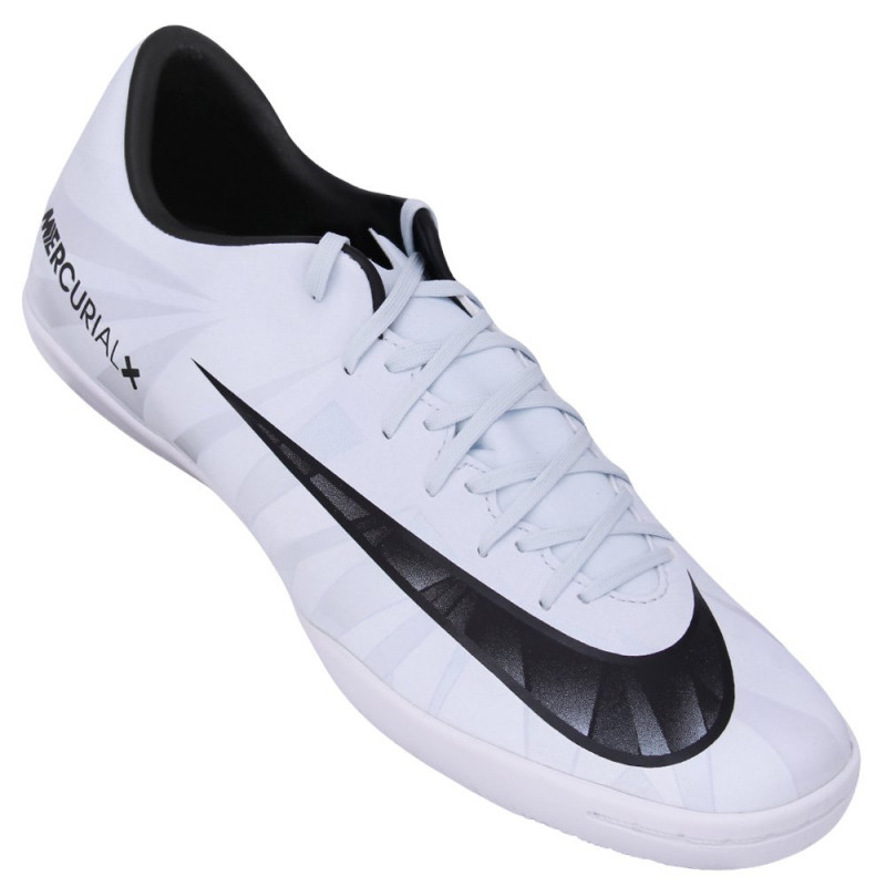MERCURIALX VICTORY V CR7 IC