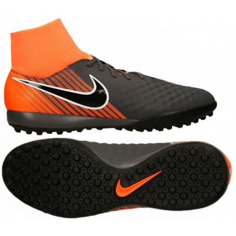 7bf10c79b209 NIKE MAGISTA OBRA ARTIFICIAL GROUND SOCCER SHOES