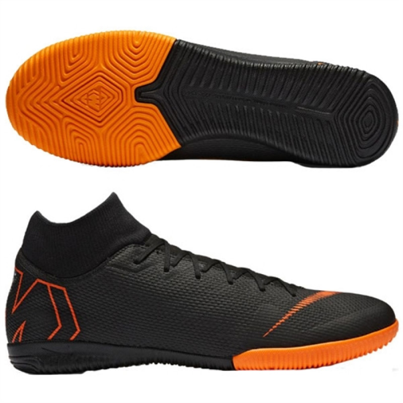 Nike Superfly Indoor Shoes Nike Soccer Indoor Shoes Nike Superfly