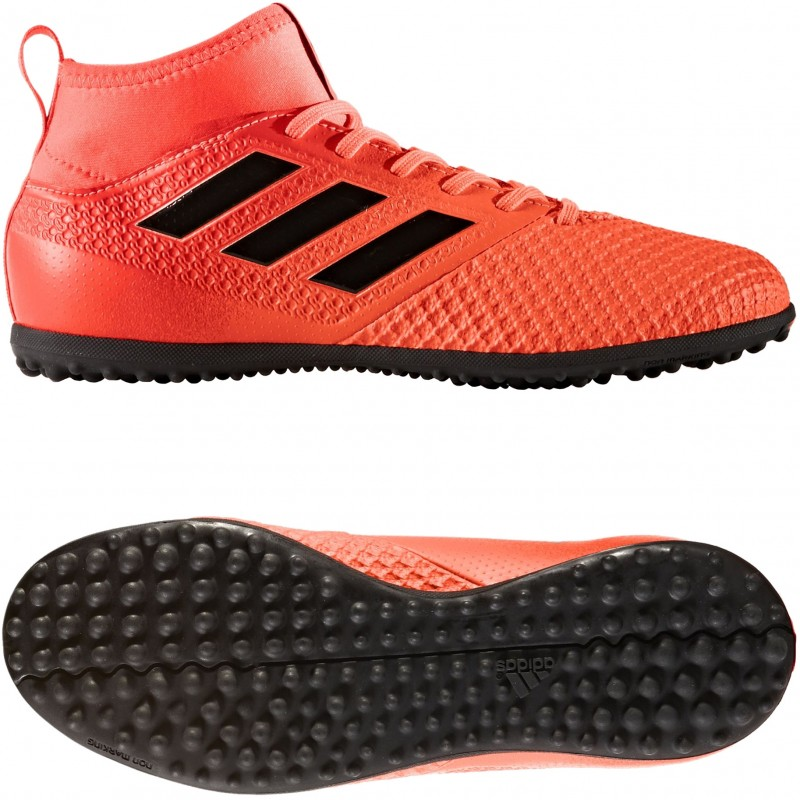 the latest eed6f 21659 ADIDAS 17.3 ADULT/MENS TURF SOCCER CLEATS, ADIDAS TURF ...