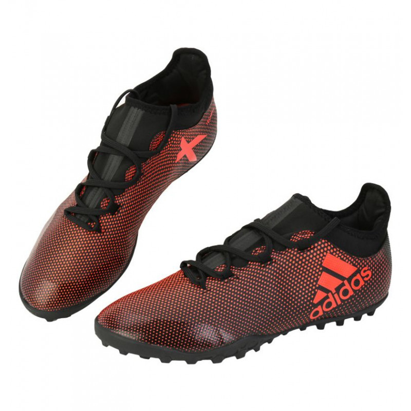 new style 15310 aa5b1 ADIDAS X 17.3 TURF SOCCER SHOES, ADIDAS SOCCER TURF SHOES ...