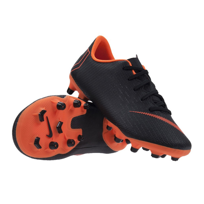 JR VAPOR 12 ACADEMY PS MG