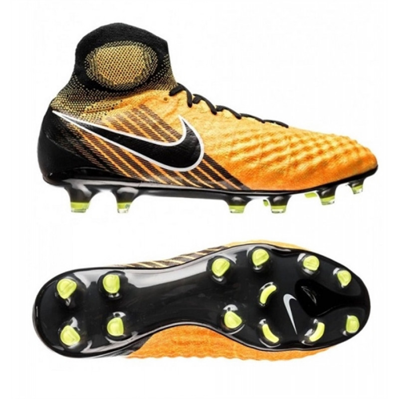 new lifestyle best service united kingdom NIKE MAGISTA MENS/ADULT SOCCER SHOES, NIKE SOCCER SHOES ...