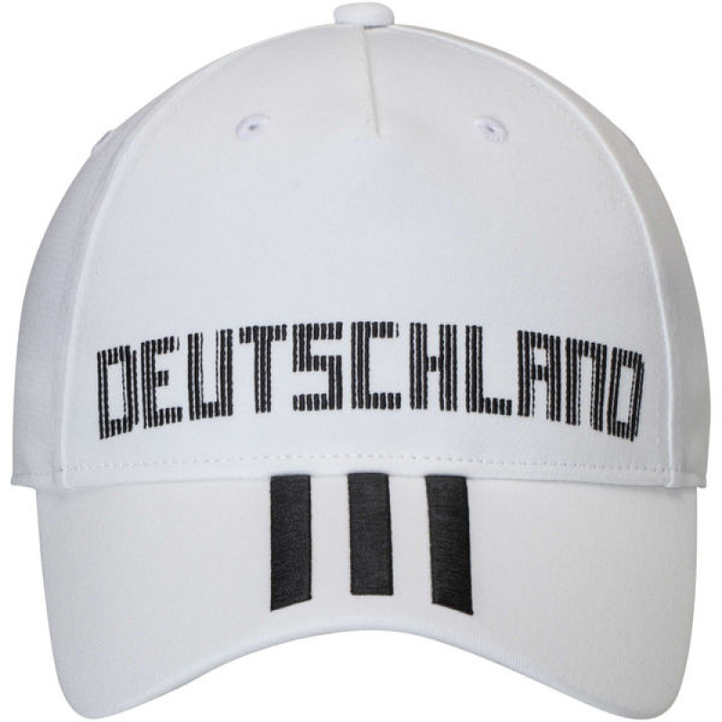 ed9848080 GERMANY CAP WORLD CUP RUSSIA 2018
