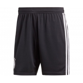 GERMANY HOME MENS  SHORTS WORLD CUP RUSSIA 2018