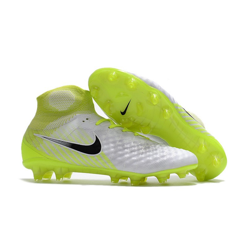 f37dfe377 KIDS MAGISTA CLEATS, NIKE MAGISTA KIDS SOCCER SHOES, NIKE CLEATS ...