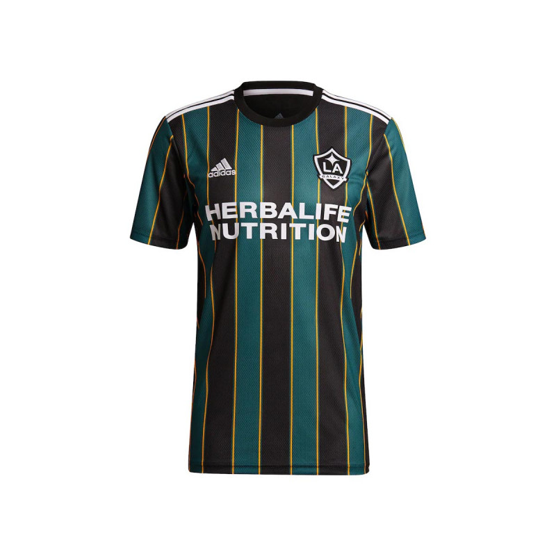 LLETGET #17 adidas LA GALAXY AWAY YOUTH JERSEY -2021/2022