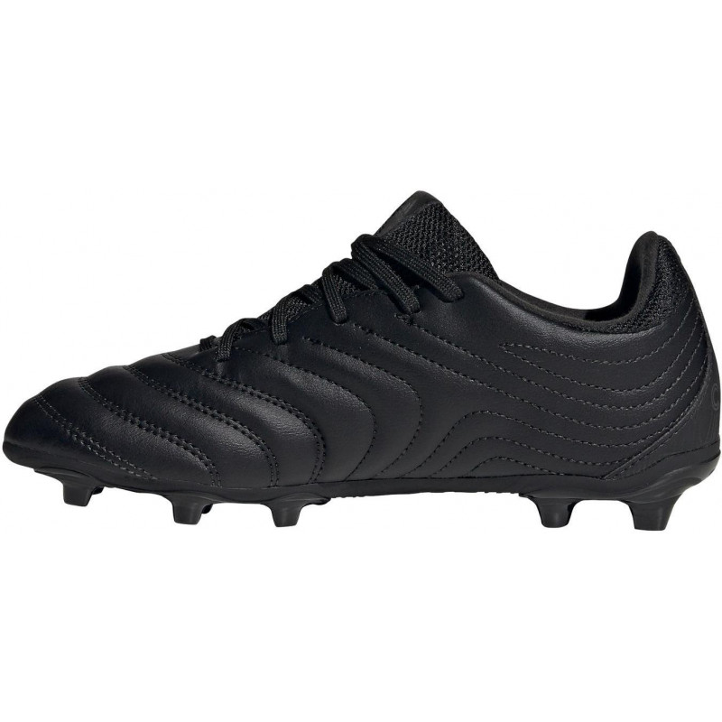 adidas Copa 20.3 FG J Youth Soccer Cleats
