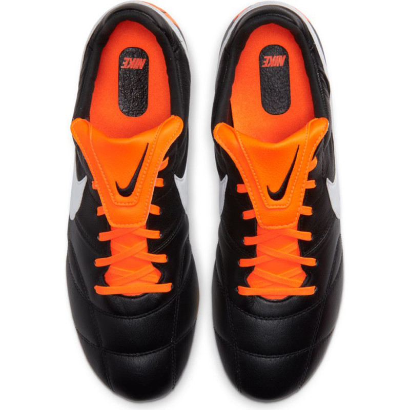 Nike Premier II FG Firm Ground Soccer Cleats