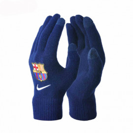 Nike BARCELONA Global Football Supporters Gloves