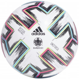 adidas Uniforia Euro 2020 Official Match Ball