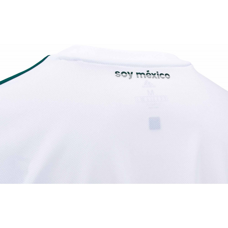 582be578e30 ... MEXICO MEN S AWAY LONG SLEEVE JERSEY WORLD CUP RUSSIA 2018 ...