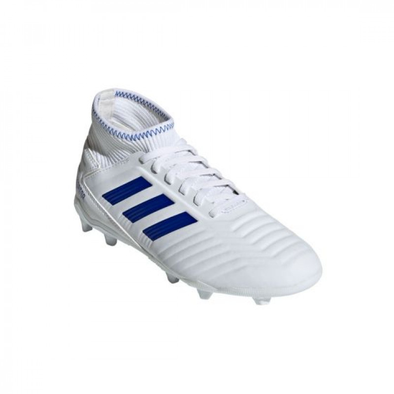 adidas Junior Predator 19.3 FG