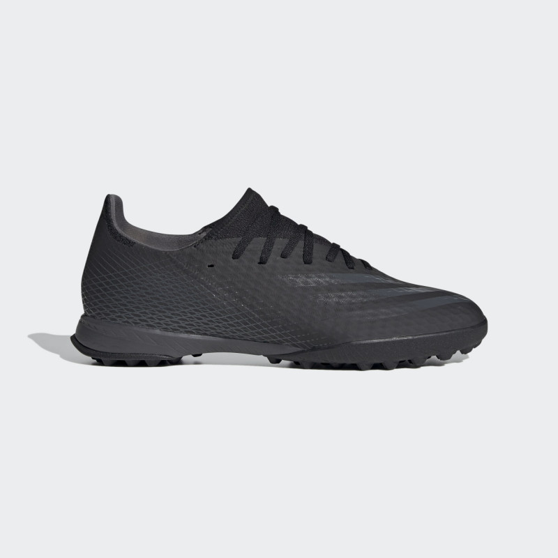 adidas X GHOSTED.3 MEN'S TF ARTIFICIAL TURF