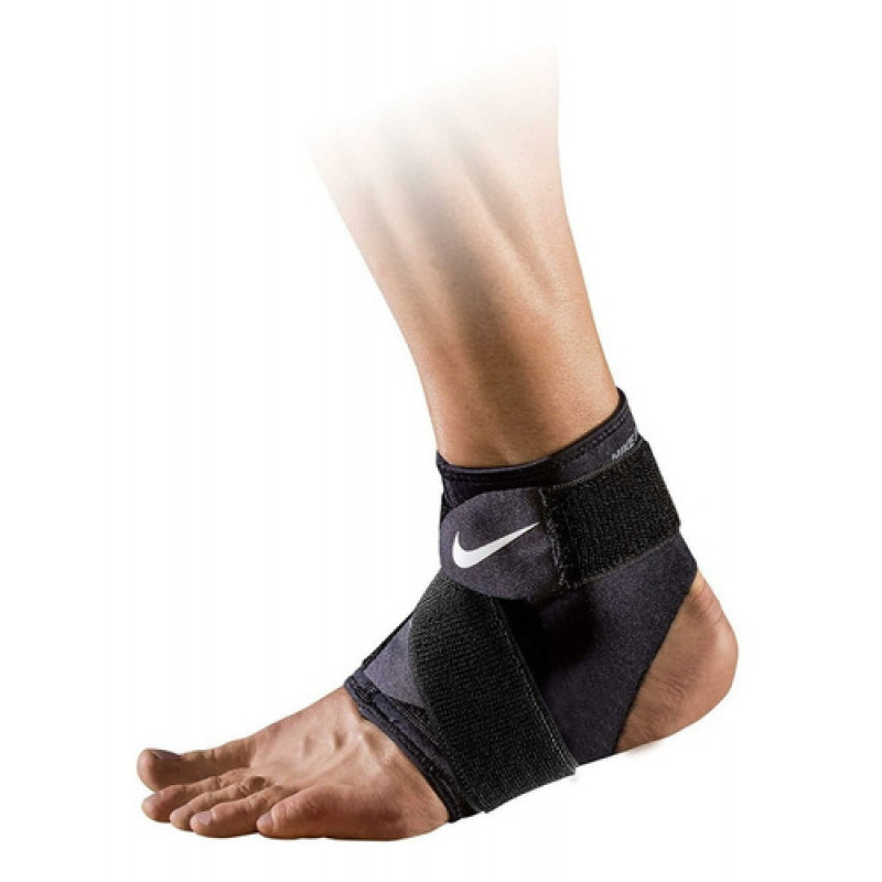 NIKE ANKLE WRAP 2.0