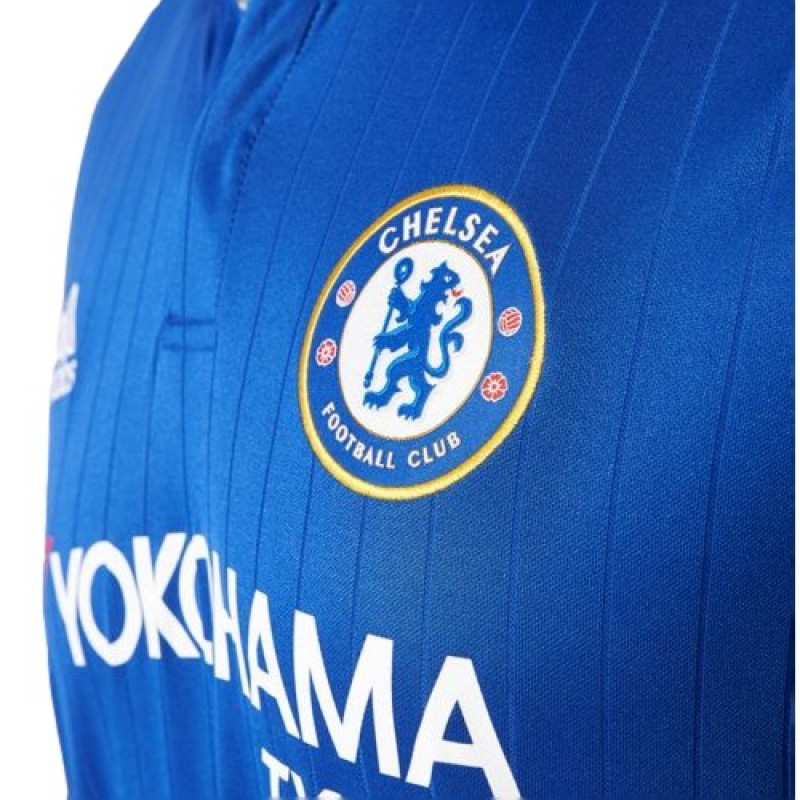adidas CHELSEA FC YOUTH   HOME JERSEY  2015-2016