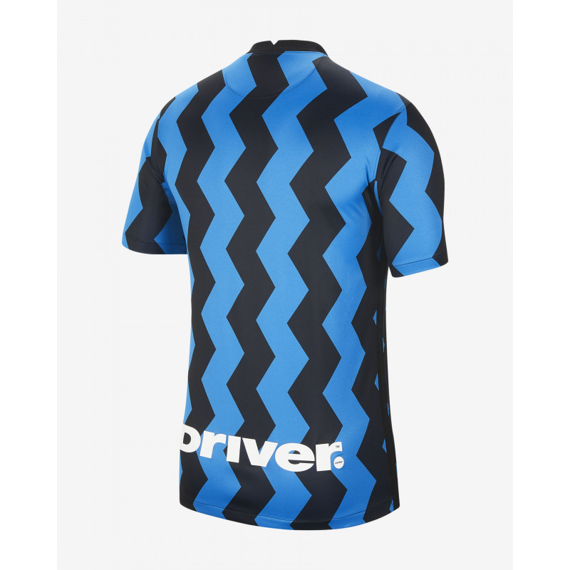 NIKE INTERMILAN MEN'S HOME JERSEY 2020/21