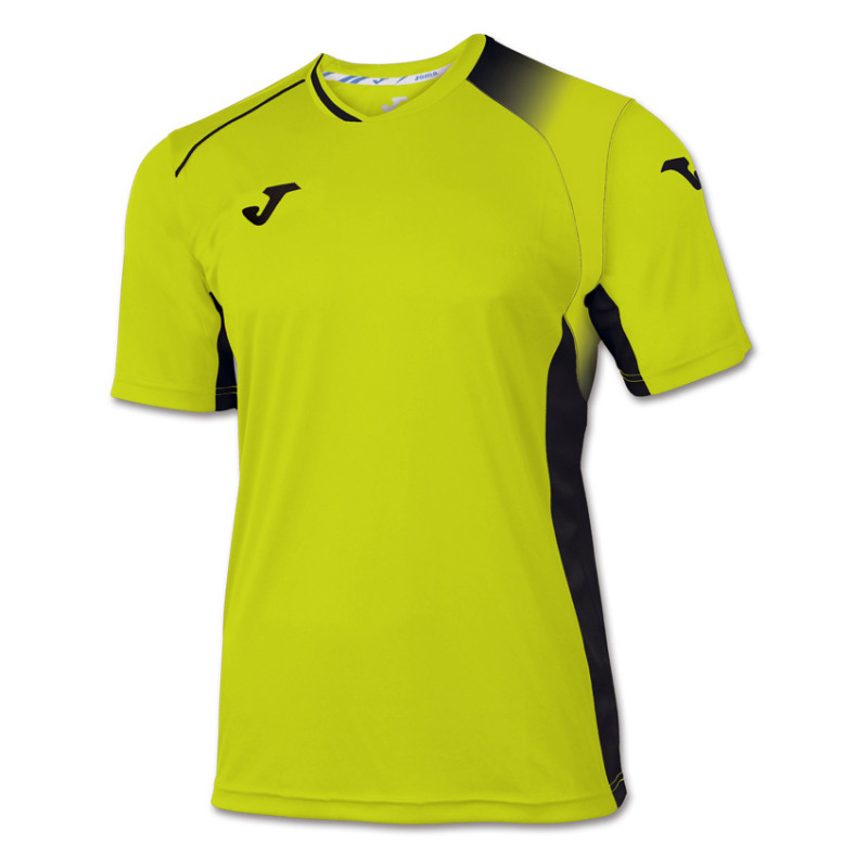 PICASHO 4 JERSEY (7 COLORS)