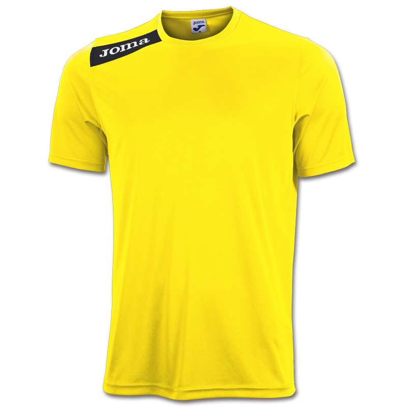 VICTORY JERSEYS (12 COLORS)