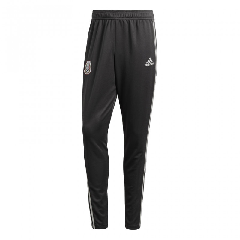 adidas  MEXICO MEN'S TRAINING PANTS 2018-2019