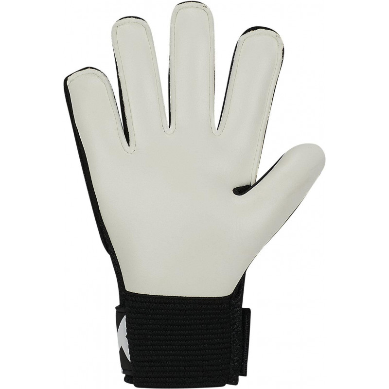 Nike Jr. Match Goalkeeper (kid's)