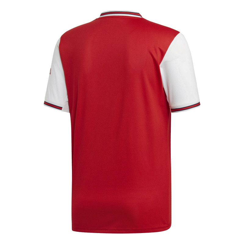 adidas ARSENAL HOME JERSEY MEN'S SOCCER 2019-20