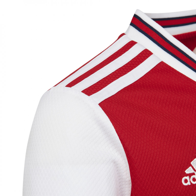 adidas Arsenal FC Home Soccer Youth Soccer Jersey 2019-20