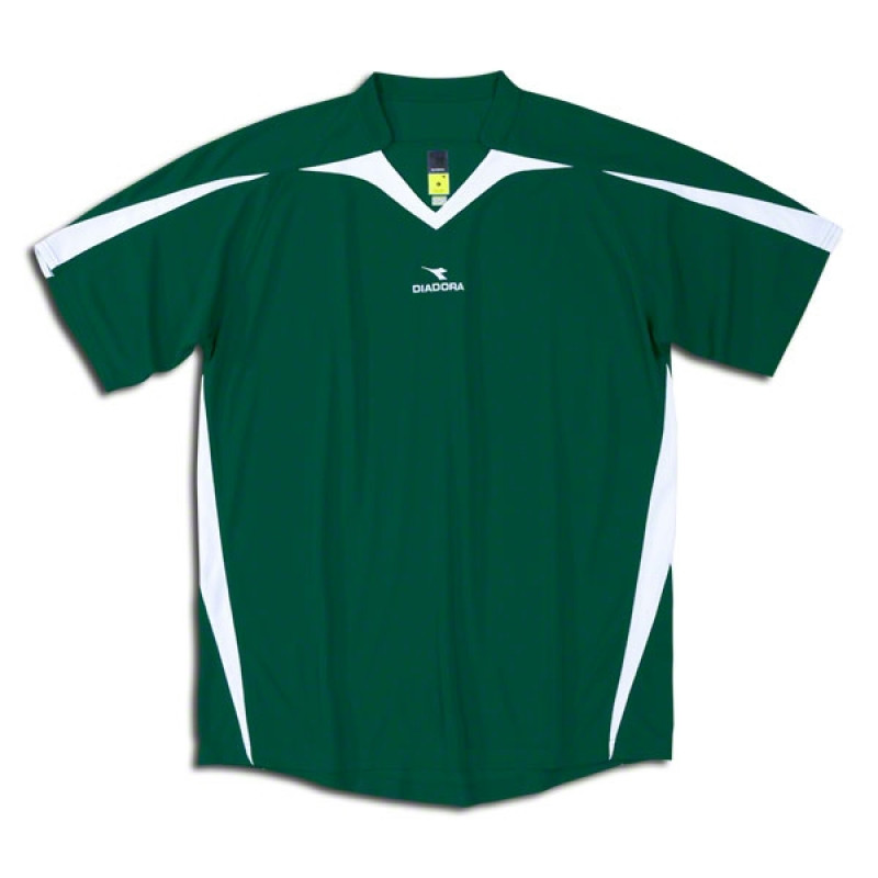 03ca7012c41 RIGORE JERSEY (FOREST)