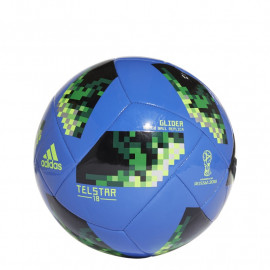 FIFA WORLD CUP GLIDER BALL NAVY