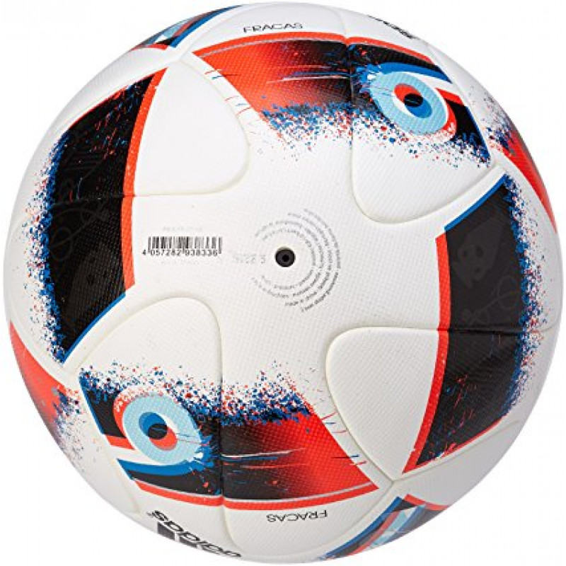 many fashionable new collection free delivery ADIDAS OFFICIAL SOCCER BALL, EURO OFFICIAL SOCCER BALL, EURO ...