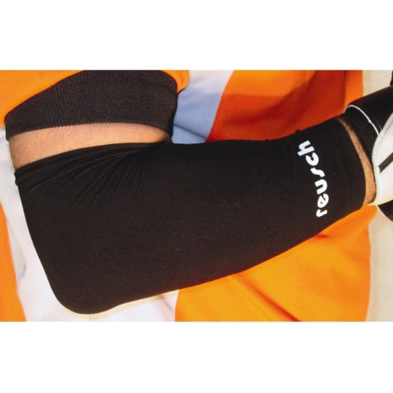 GOALKEEPER ELBOW COMPRESSION SLEEVE
