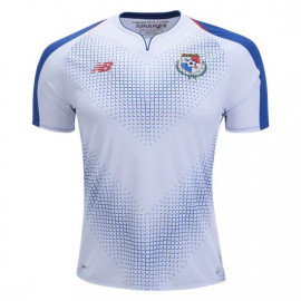 PANAMA AWAY MEN'S JERSEY WORLD CUP RUSSIA 2018