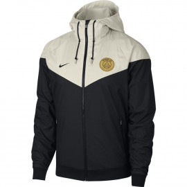 Paris Saint-Germain Windrunner