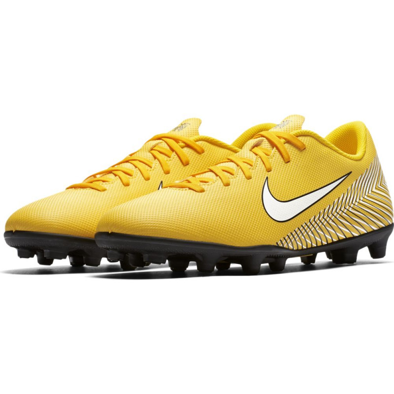 Neymar Vapor 12 Club MG