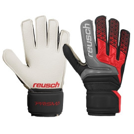 REUSCH PRISMA RG EASY FIT YOUTH