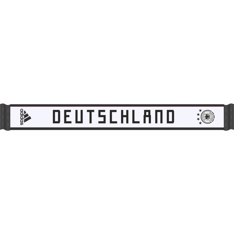 2c9b6c59e Germany Scarf World Cup Russia 2018