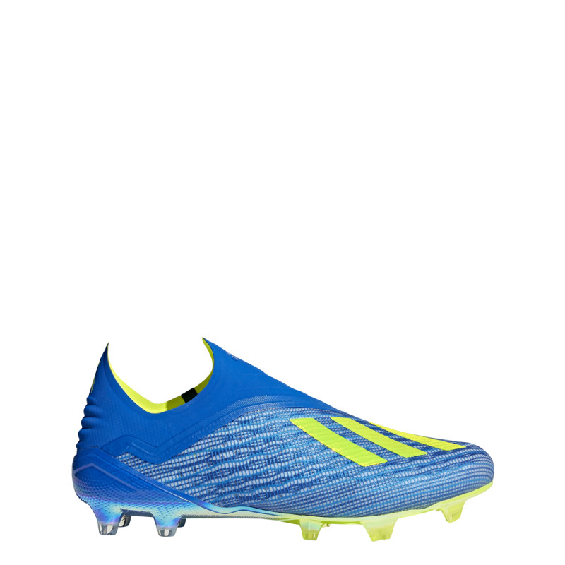 MEN'S X 18+ FIRM GROUND CLEATS