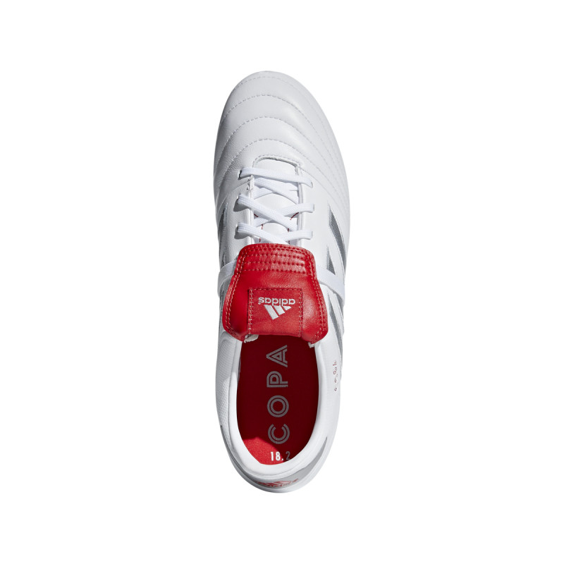 COPA GLORO 17.2 Firm Ground